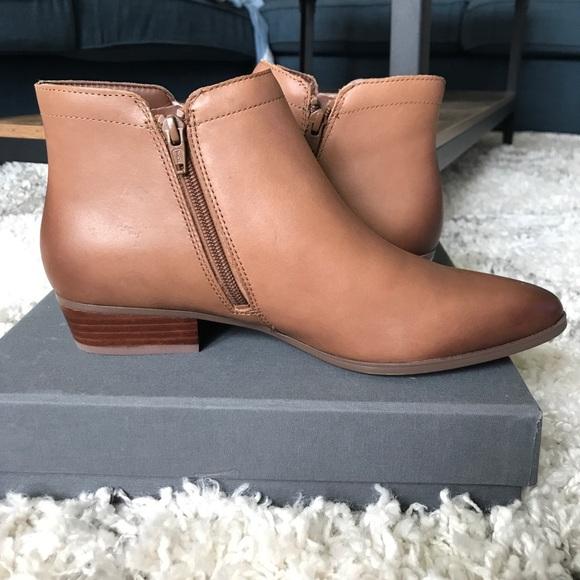 Naturalizer Shoes | Blair Booties